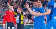 20151115_13_THW_Kiel_-_HSV_Handball_5648b3fda1c90_89b41_f_624x351