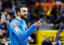 Arnaud Siffert-Montpellier-221115-4781
