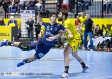 Diego Simonet-Montpellier-221115-4758