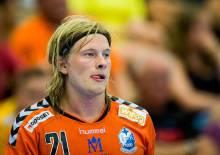 Andreas Cederholm