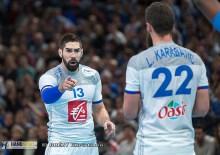 Nikola KARABATIC-France-090116-4824