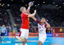BALLING Christens-Danemark-070116-3867