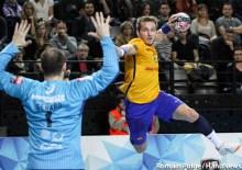 Victor TOMAS GONZALEZ - MHB - Barcelone - Romain Polge 2