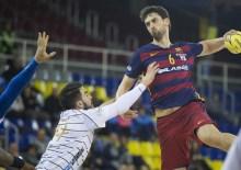 Photo : sport.es
