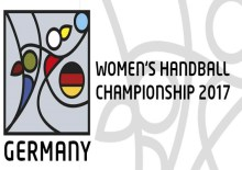 Mondial féminin