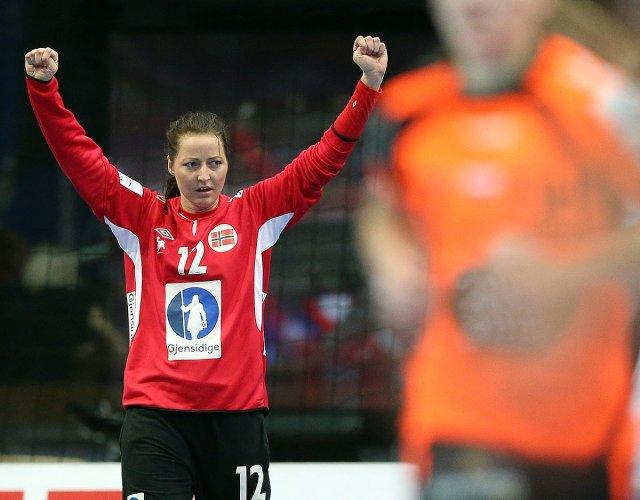 (photo : Pillaud/EHF)