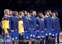 EDF France Hymne