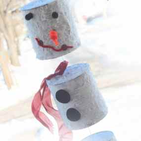 snow-man-wind-chime-001