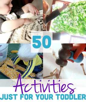 toddler-activities