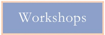 Workshops-Square