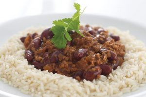 yucatan-chilli-con-carne-and-smoked-paprika-50201155