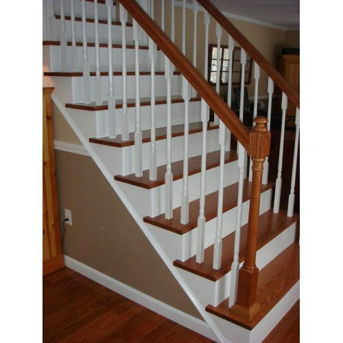 Medium Crop Of How To Carpet Stairs