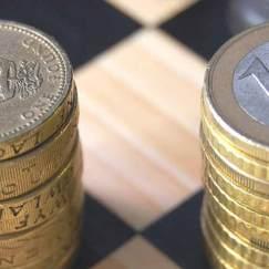 euro-sterlina