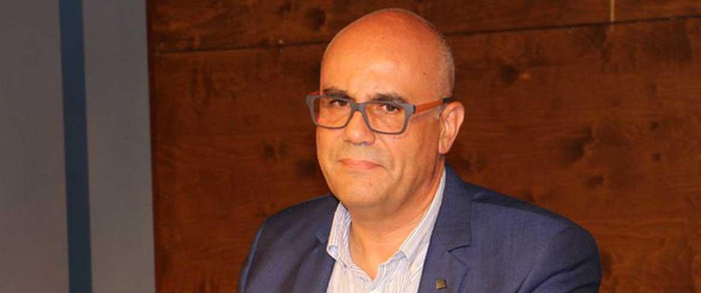 Στην πρόσληψη ειδικού συνεργάτη προχωρά ο Δήμαρχος Χανίων - Η προκήρυξη