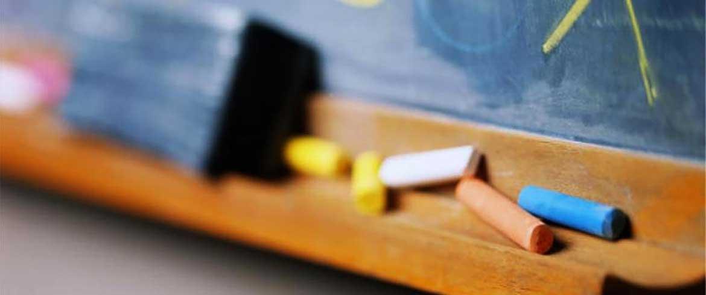Προσλήψεις εκπαιδευτικών και στα Χανιά - Ολα τα ονόματα