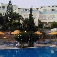 hotel-ierapetra