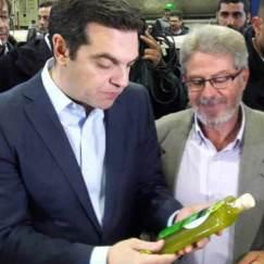 tsipras-ladi
