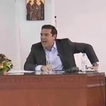 tsipras-epeisodia