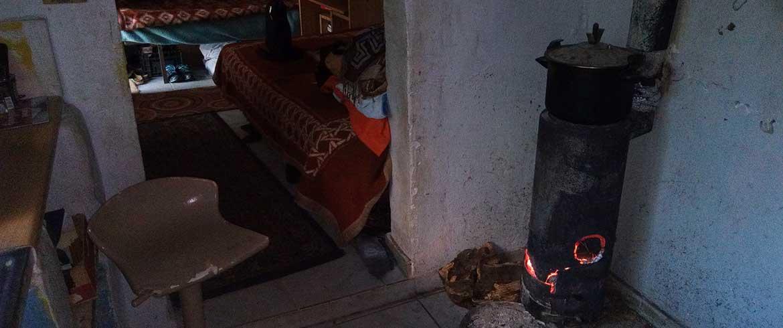 Χανιά | Δραματική έκκληση για βοήθεια από οικογένεια Ελλήνων με δύο παιδιά