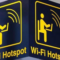 wifi-spots