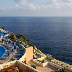 athina-palace-resort