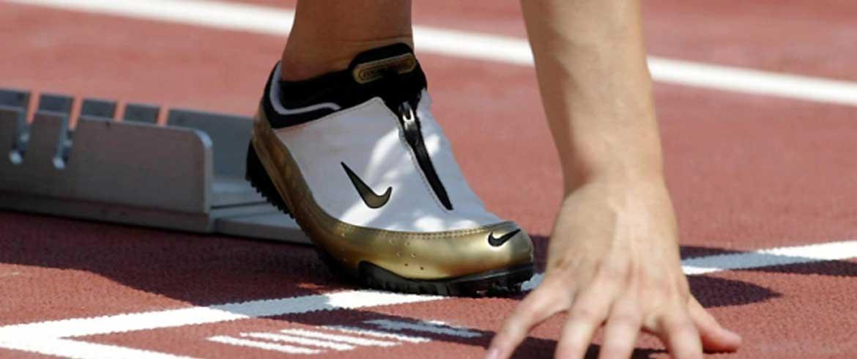 Στο Δημόσιο διορίζονται 156 αθλητές - 6 στα Χανιά - Δείτε όλα τα ονόματα