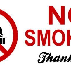 no-smoking-41752