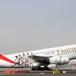emirates-real-madritis