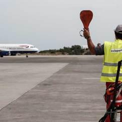 aerodromio-ergazomenos-pista-aerodromioy