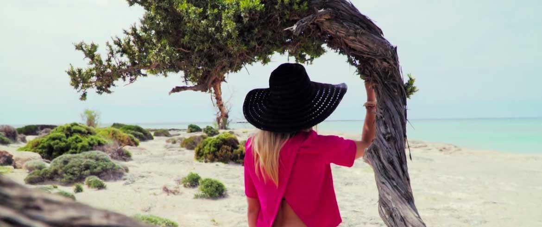 Χανιά | Οι «Μύθοι της Κρήτης» σε ένα μαγευτικό βίντεο!