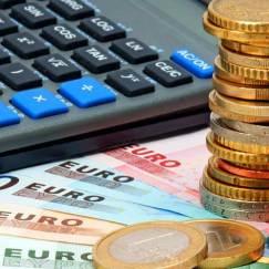 FPA-FOROLOGIA-EURO