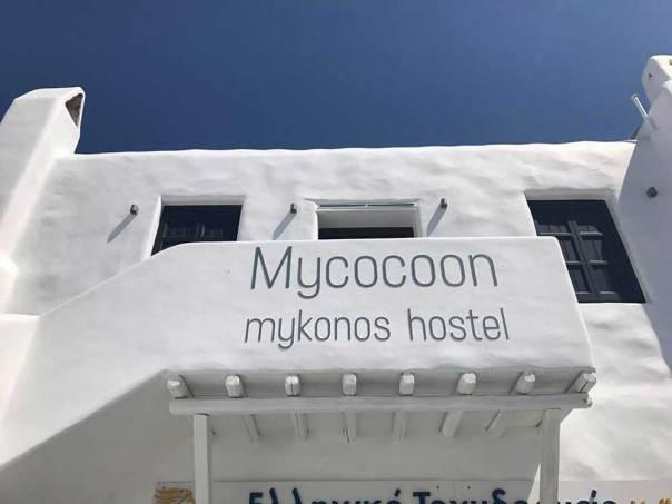 MYCOCOON4