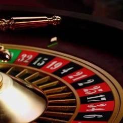 kazino2