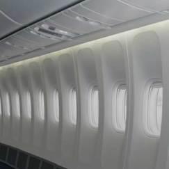 aeroplano-esoteriko
