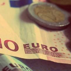 EXODIKASTIKOS-3-EURO