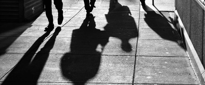 Εφη Αχτσιόγλου | Τα νέα πρόστιμα για την αδήλωτη εργασία