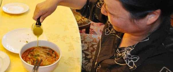 kinezoi-noodles
