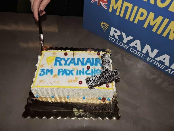 ryanair8