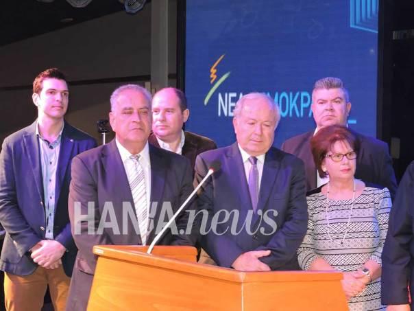 MARKOGIANNAKHS-POLITEYTES