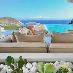 MYKONOS-VILLA-FOR-SALE
