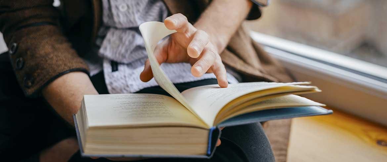 Χανιά | «Διαβάζω για τους άλλους»: Ζητούνται εθελοντές για ζωντανές αναγνώσεις