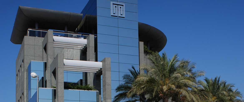 Δύο deal και νέα άδεια αλλάζουν την αγορά των συνεταιριστικών τραπεζών