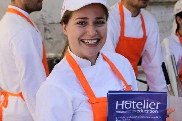 HOTELIER5