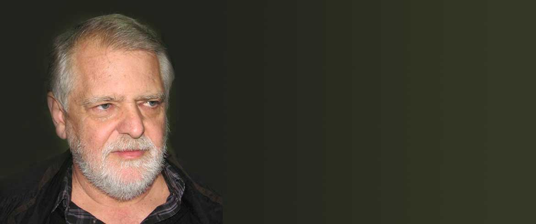 Χανιά | «Εφυγε» ο παιδοψυχίατρος Αχιλλέας Προκοπίου