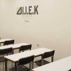KEK-DELTA1