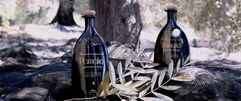 «Γαστρονόμος» | Σε μία νέα χανιώτικη εταιρεία το Βραβείο Ποιότητας Παραγωγής Ελαιολάδου