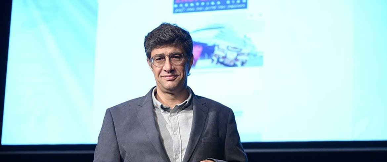 Ι. Μανουδάκης: Να εξηγήσει ο Σημανδηράκης τα περί «ανακύκλωσης παλαιών προσώπων»