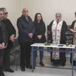BAMBOYKAS-KENTRO-KOINOTHTAS-SOYDAS
