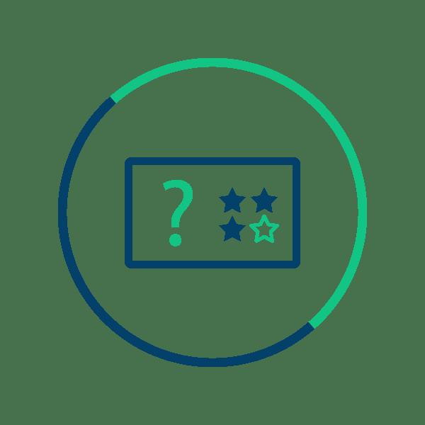 feasibility_icon