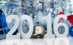 2016-happy-new-year-cookies-7235